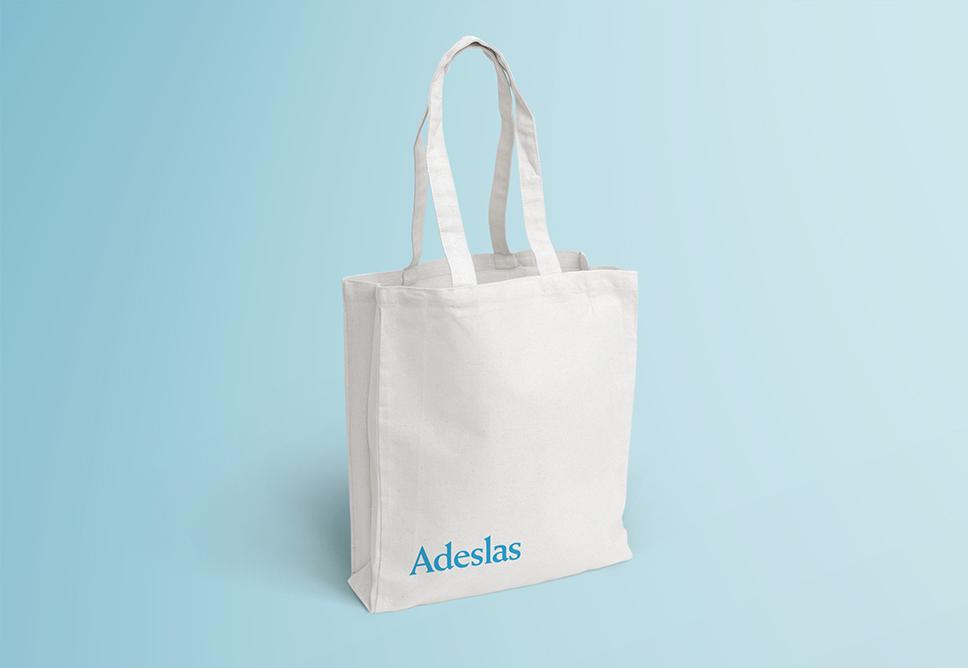 BrandStocker-Adeslas-bolsa