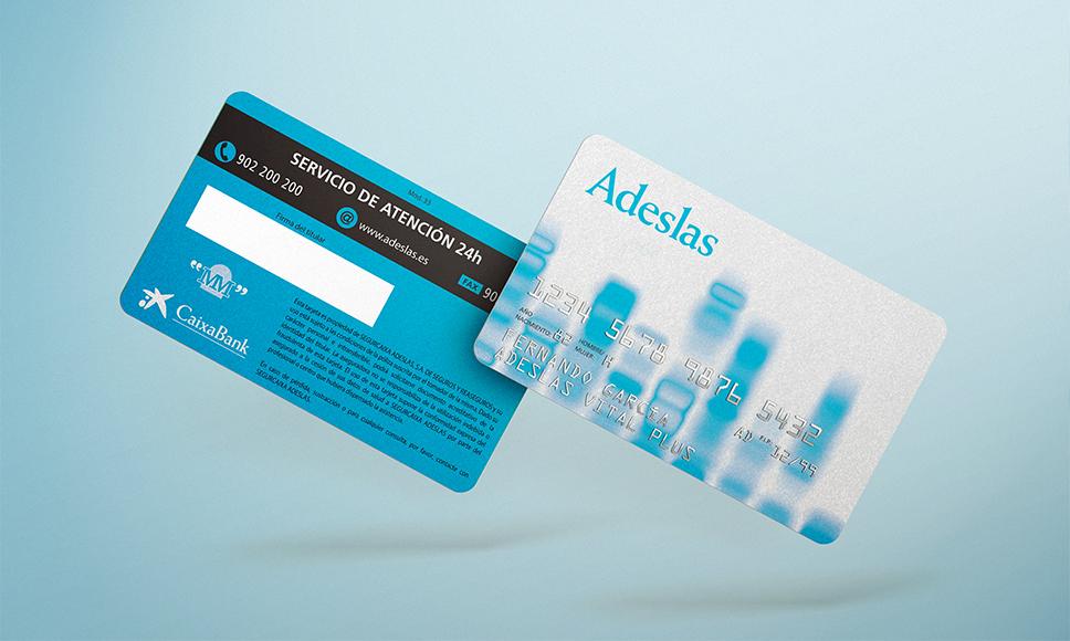 BrandStocker-Adeslas-tarjeta-sanitaria