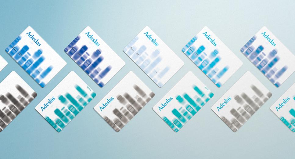 BrandStocker-Adeslas-tarjetas-sanitarias