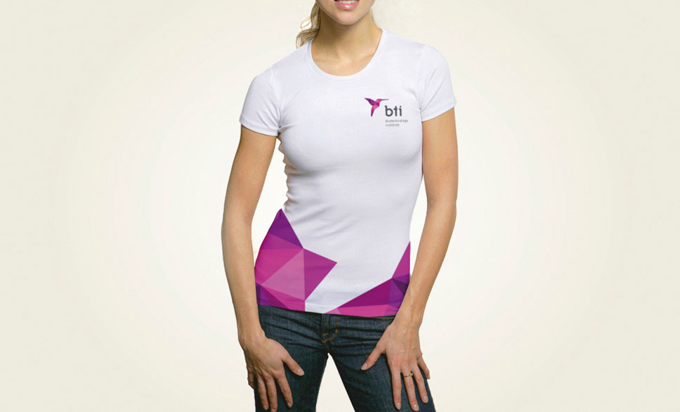 branding y posicionamiento BTI