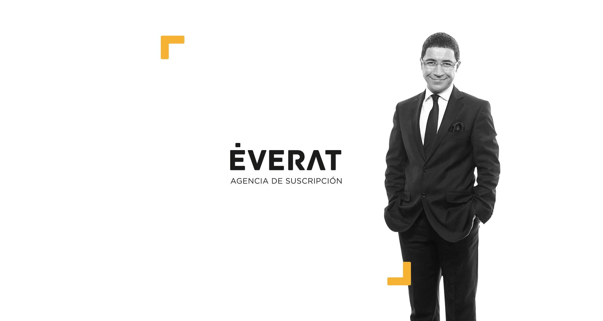 Proyectos / Éverat