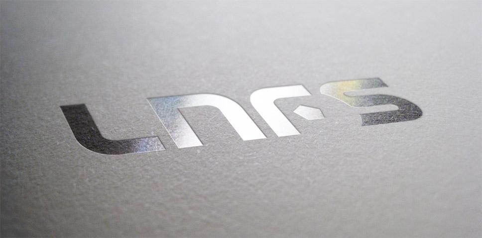 Quién ha diseñado el Logo de la Liga Nacional de Futbol Sala
