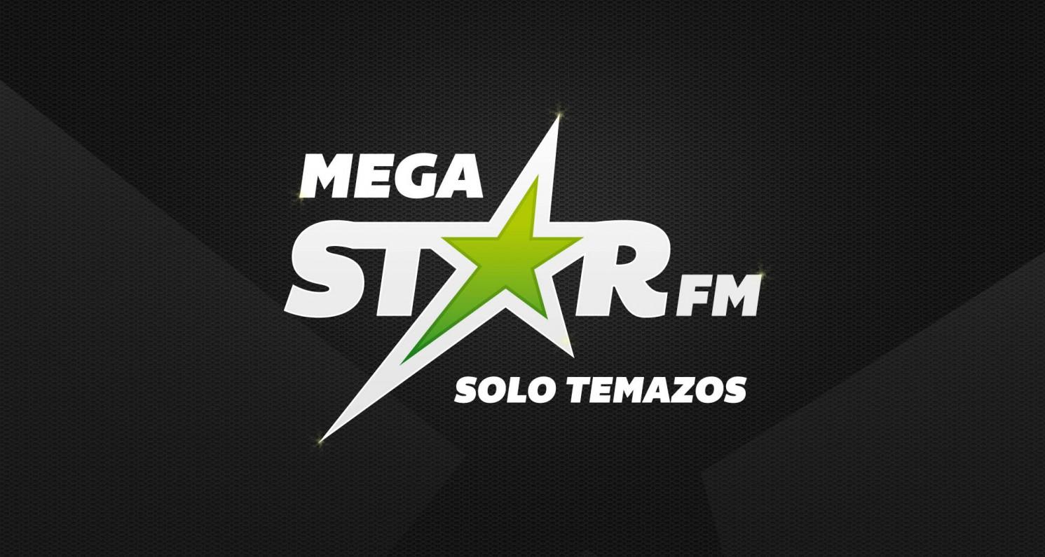 Proyectos / MegaStarFM