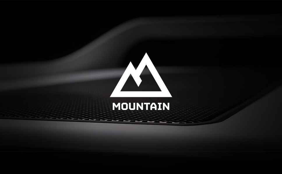 Proyectos / Mountain. Ecommerce