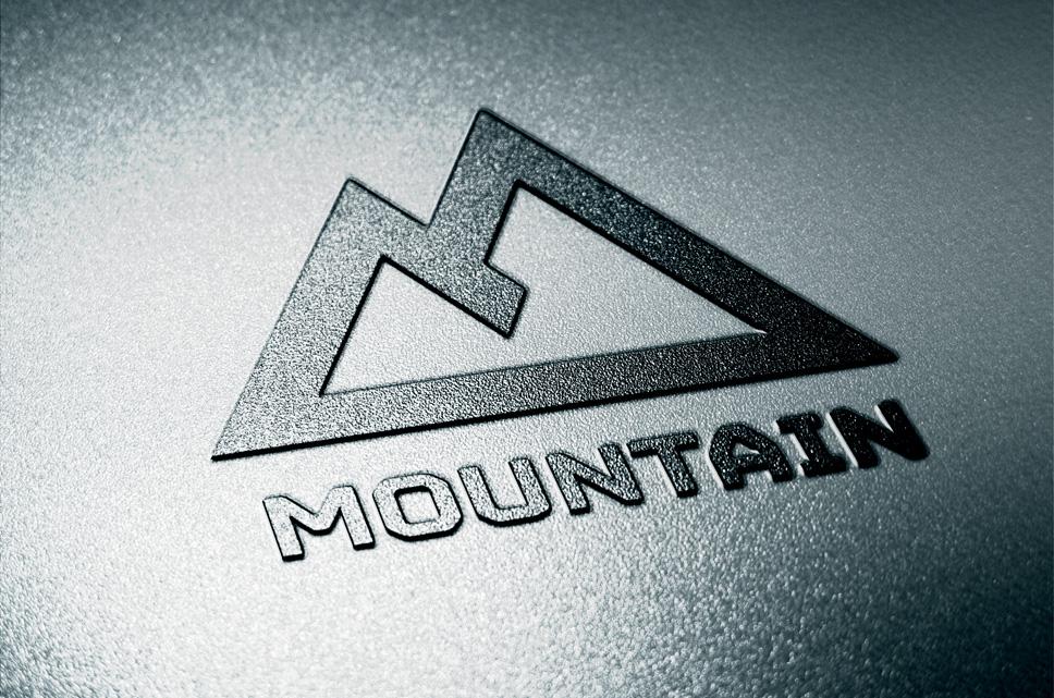 Proyectos / Mountain