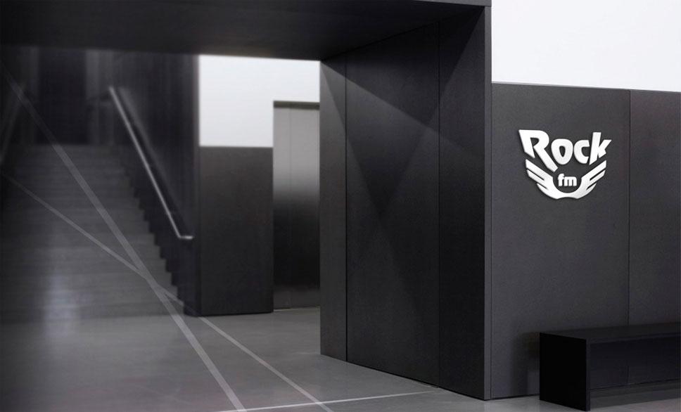 imagen de marca