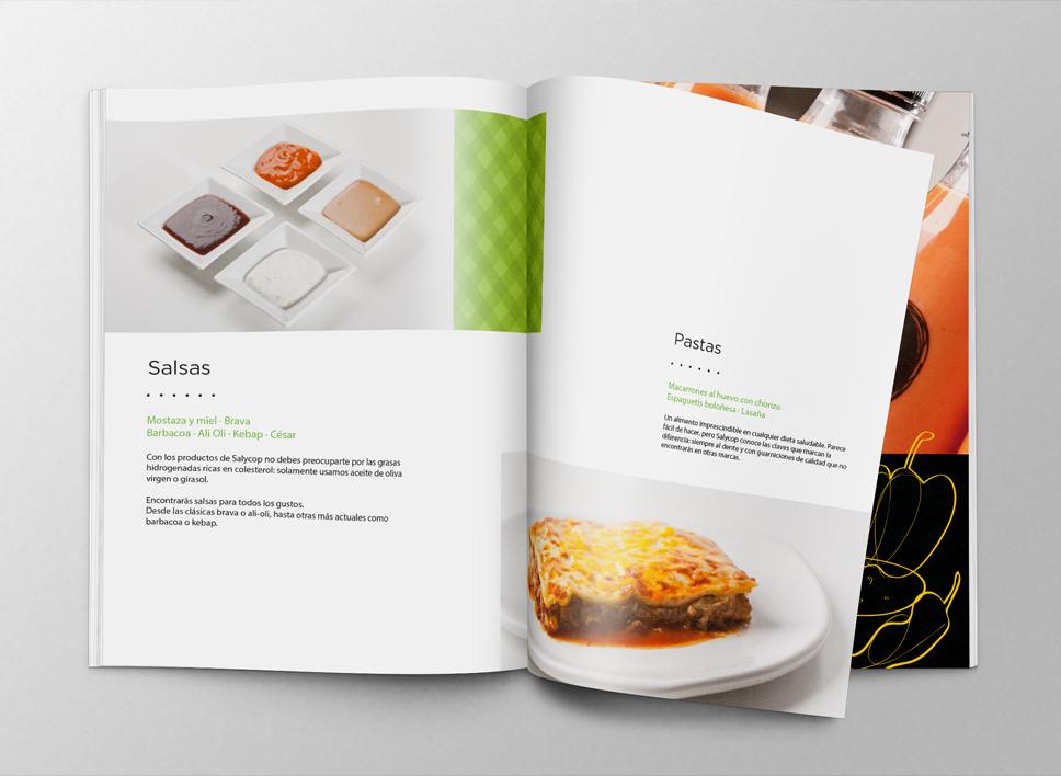 BrandStocker-Salycop-catalogo