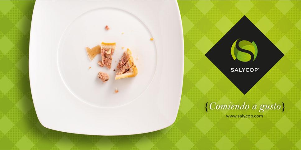 BrandStocker-Salycop-comiendo-a-gusto