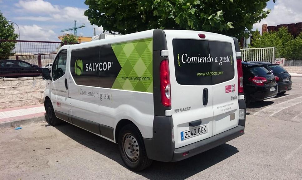 BrandStocker-Salycop-furgoneta
