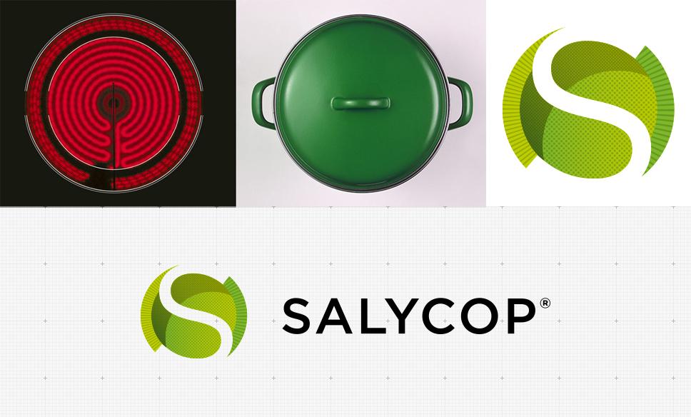 BrandStocker-Salycop-olla-vitroceramica