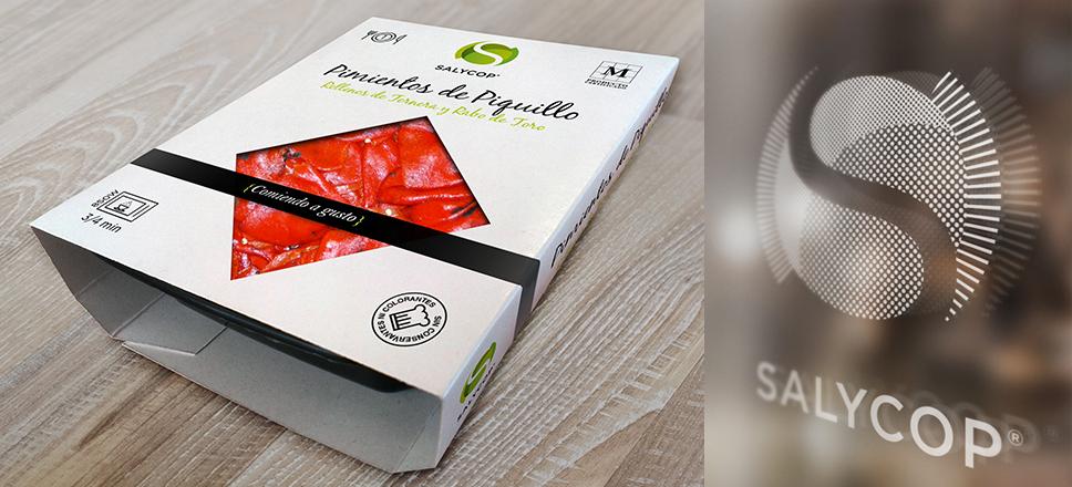 BrandStocker-Salycop-packaging