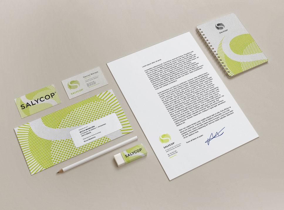 BrandStocker-Salycop-papeleria-minke