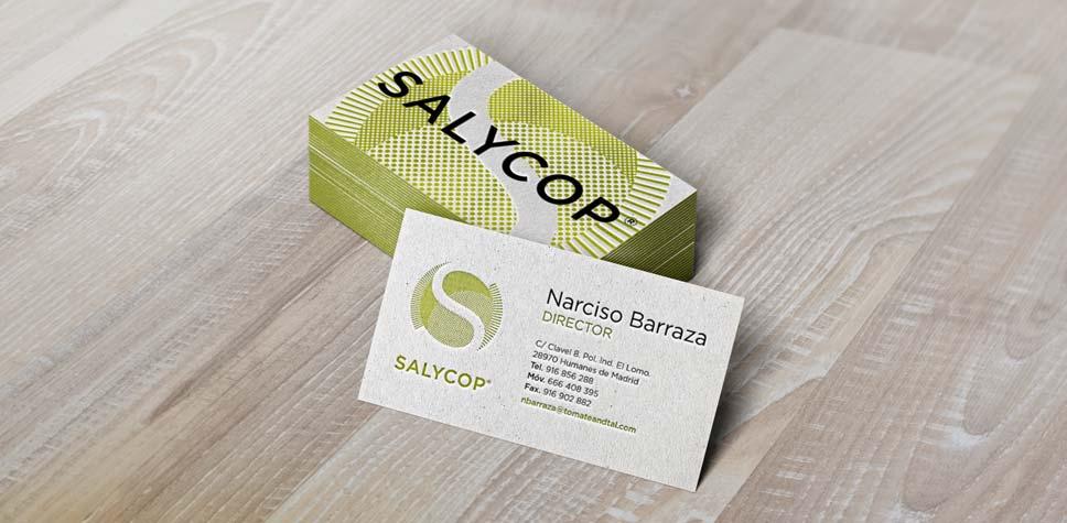BrandStocker-Salycop-tarjetas-minke