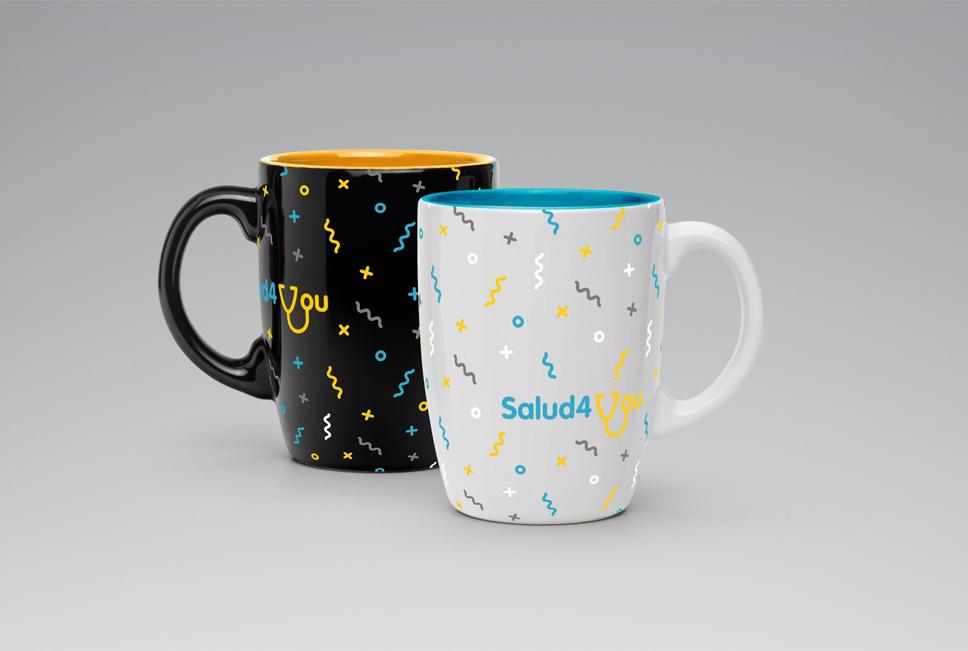 Proyectos-BrandStocker-SegurCaixa-Adeslas-Salud4You-Camisetas-taza