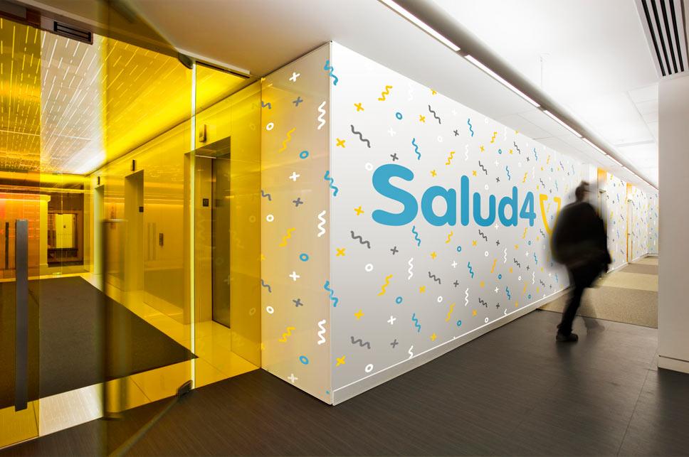 Proyectos-BrandStocker-SegurCaixa-Adeslas-Salud4You-pasillo