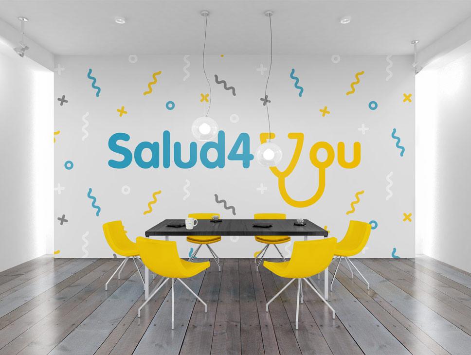 Proyectos-BrandStocker-SegurCaixa-Adeslas-Salud4You-sala