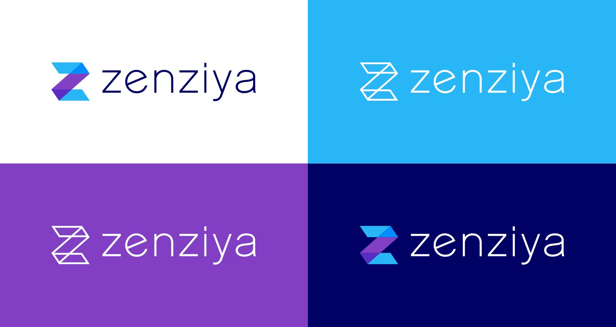 Colorimetría Zenziya