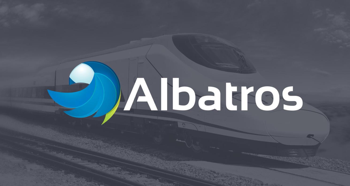 Proyectos / Albatros