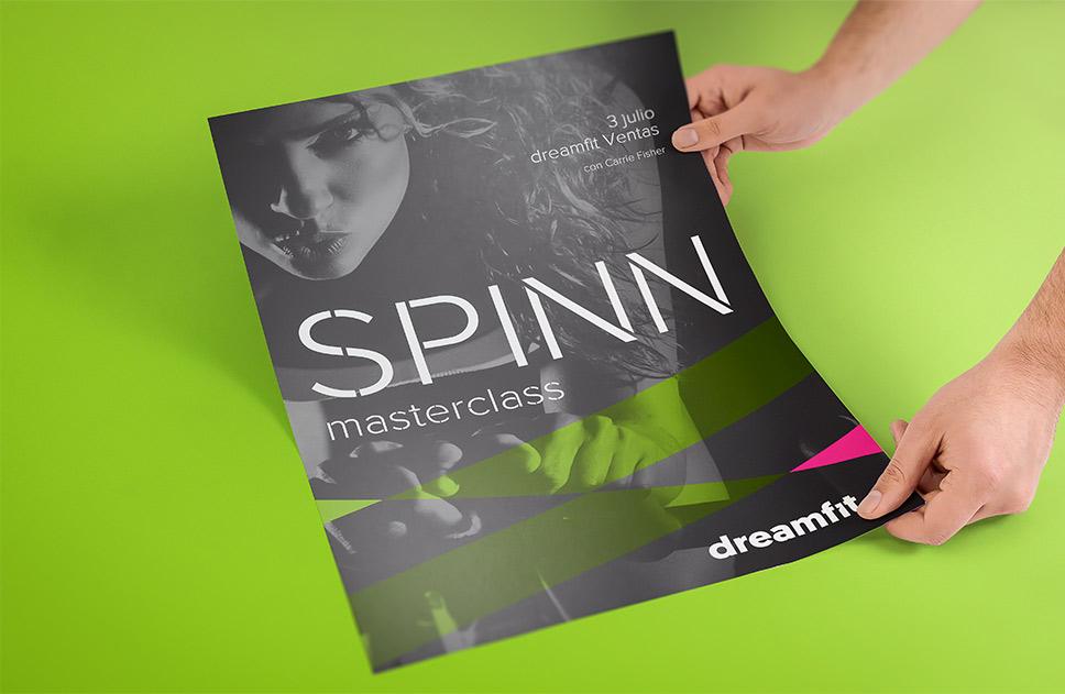 Proyectos-BrandStocker-gimnasio-dreamfit-cartel