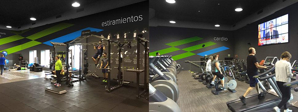 Proyectos-BrandStocker-gimnasio-dreamfit-instalaciones-1