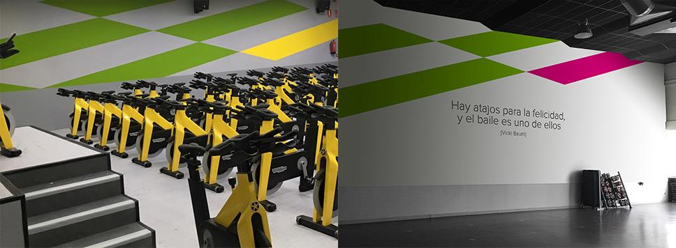 Proyectos-BrandStocker-gimnasio-dreamfit-instalaciones-2