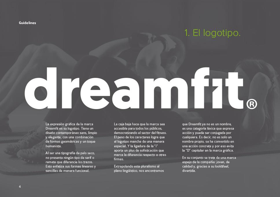 Proyectos-BrandStocker-gimnasio-dreamfit-logo