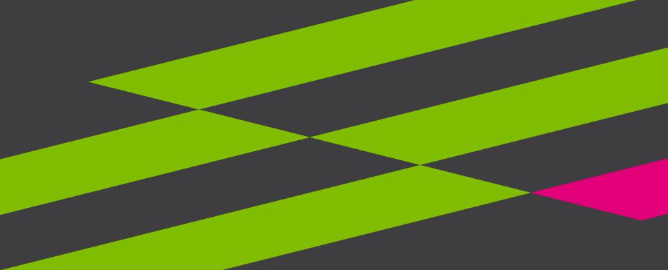 Proyectos-BrandStocker-gimnasio-dreamfit-lookandfeel-rushline