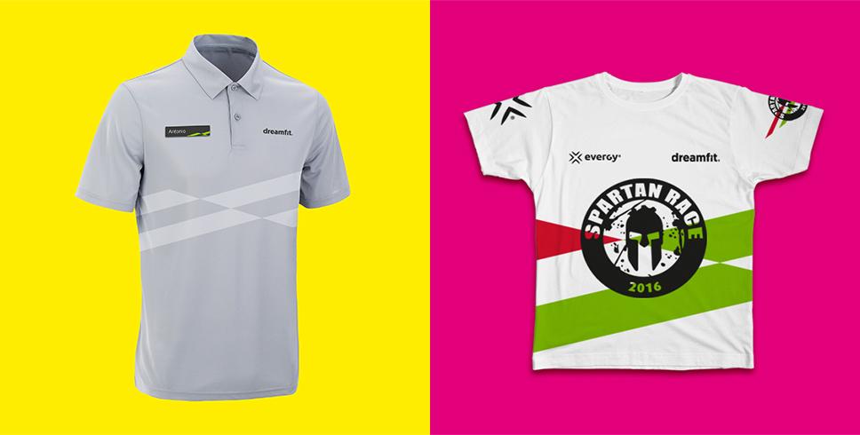 Proyectos-BrandStocker-gimnasio-dreamfit-poli-camiseta-spartan-race