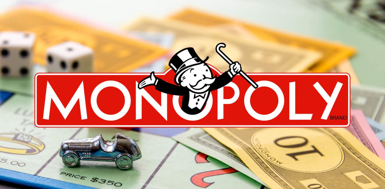 Podcast / Monopoly, la marca que se construyó sobre una mentira