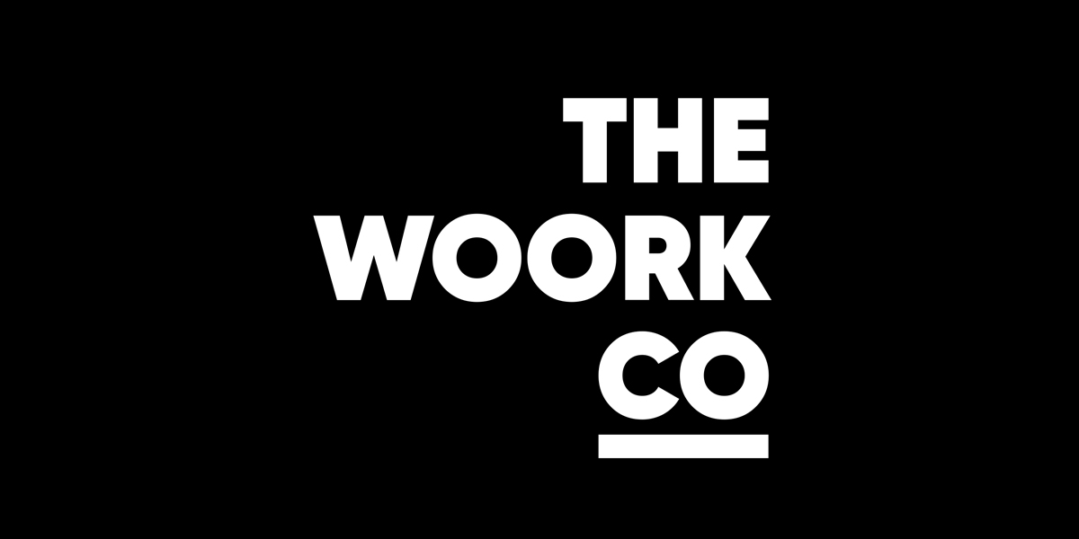Podcast / Hablamos de branding con The Woork Co