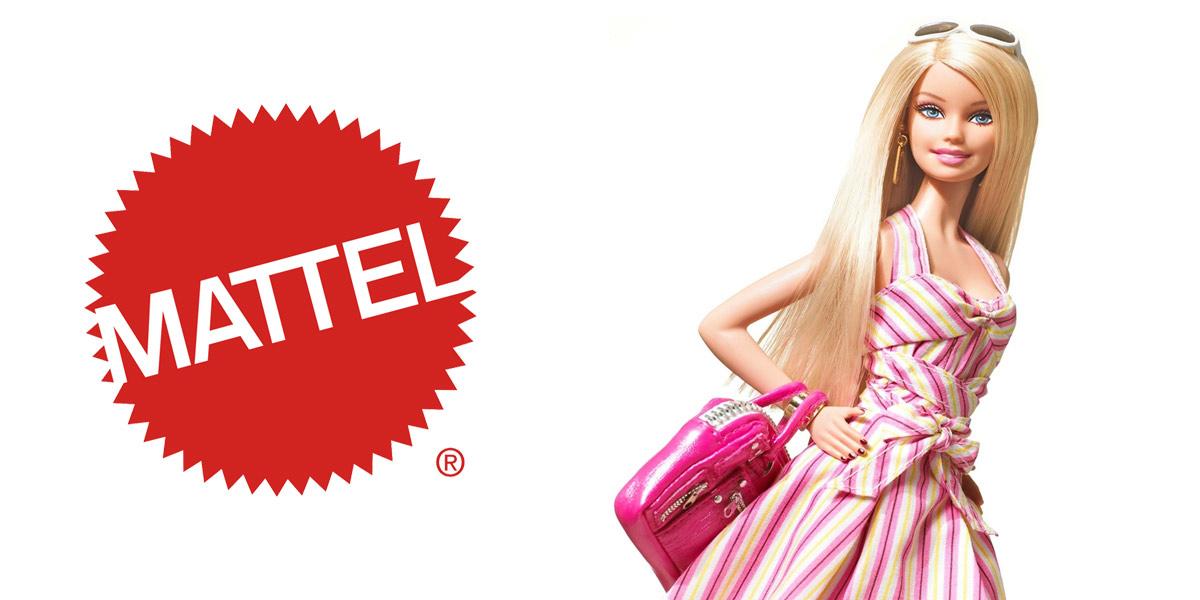 Podcast / Mattel y el origen de la muñeca Barbie