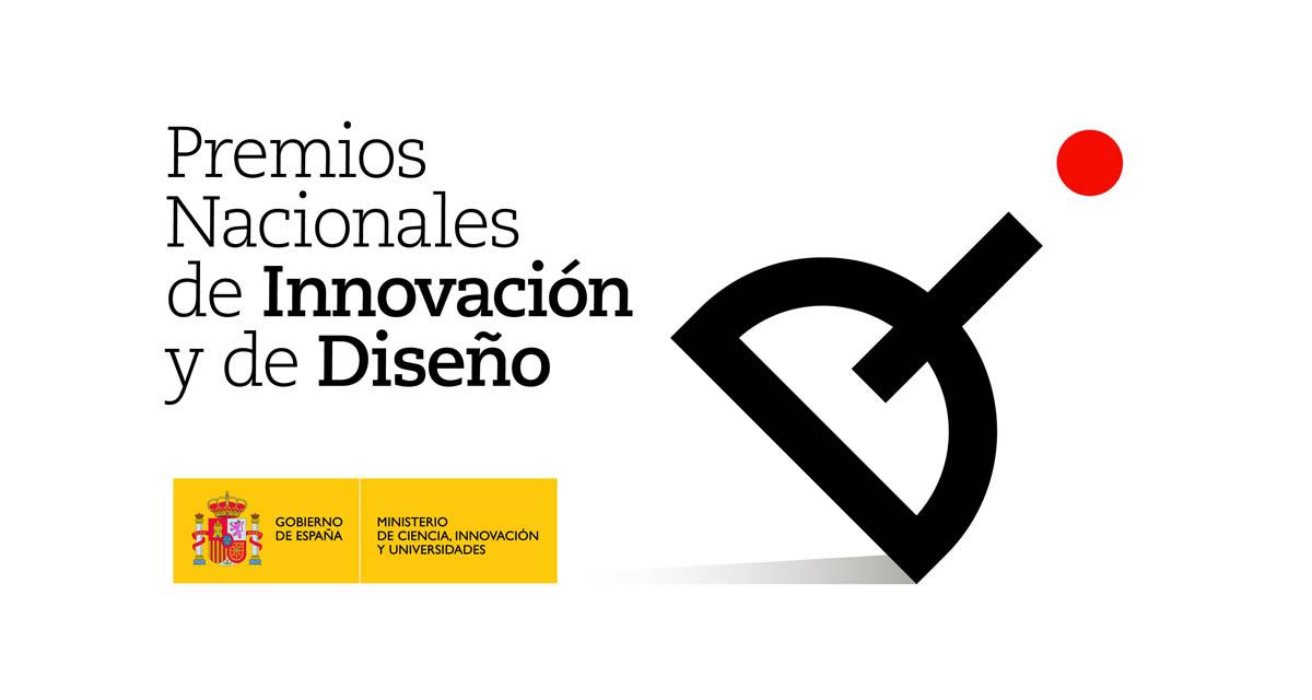 Los mejores diseños de marca de 2019 - Branding España