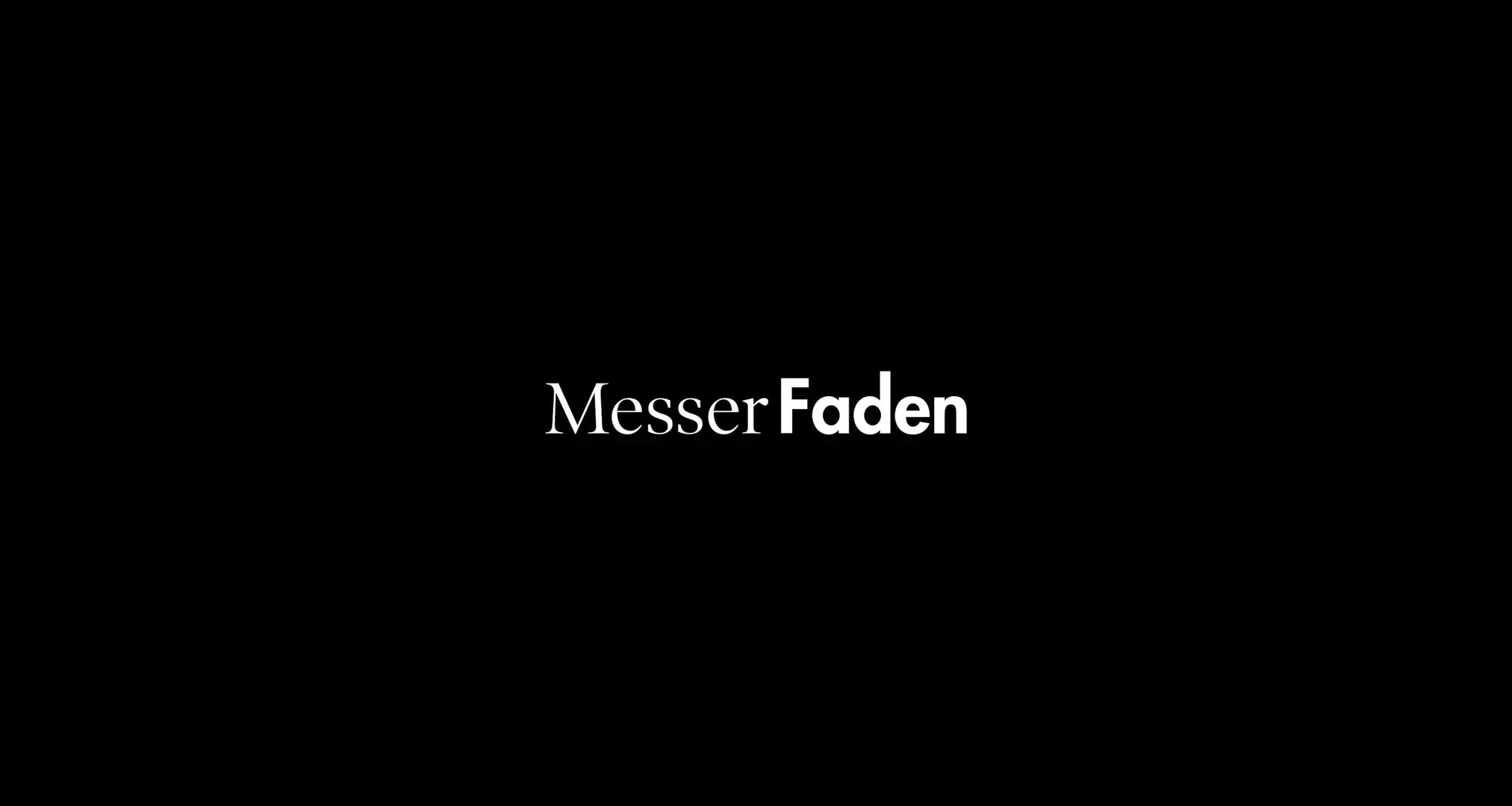 Podcasts / Bs5x13 – Hablamos de branding con MesserFaden