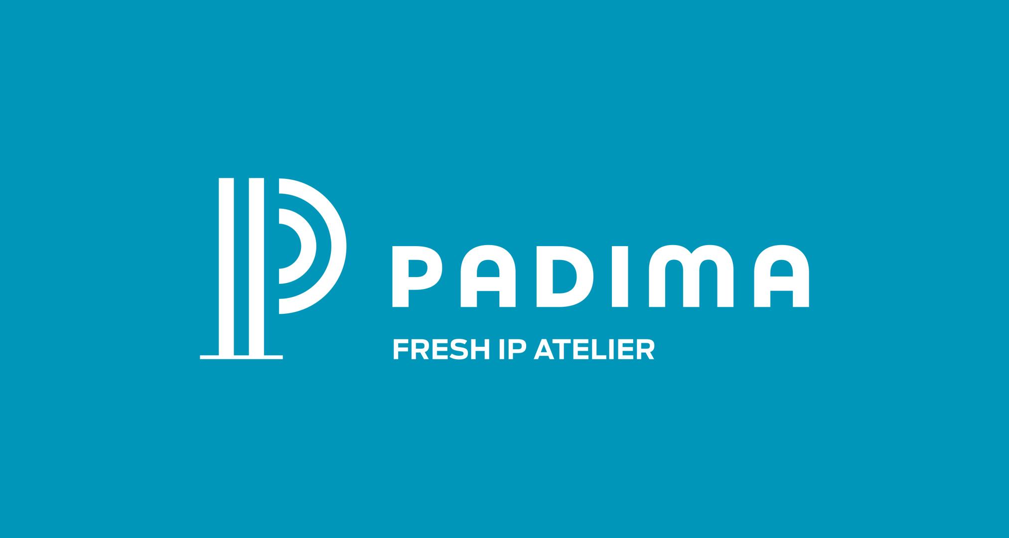 Podcast / Hablamos de branding e IP con Padima