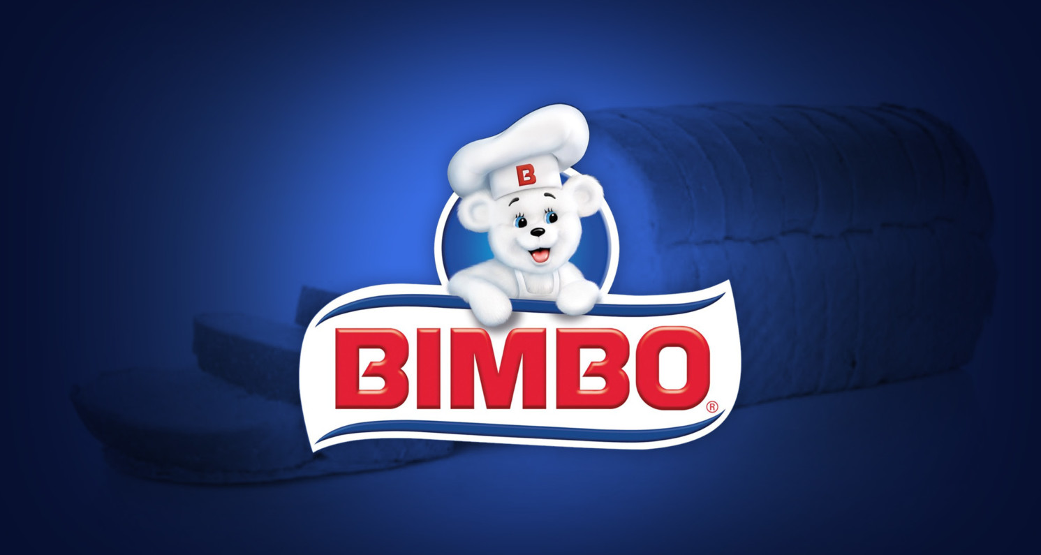 Podcast / Bimbo y el origen del pan de molde