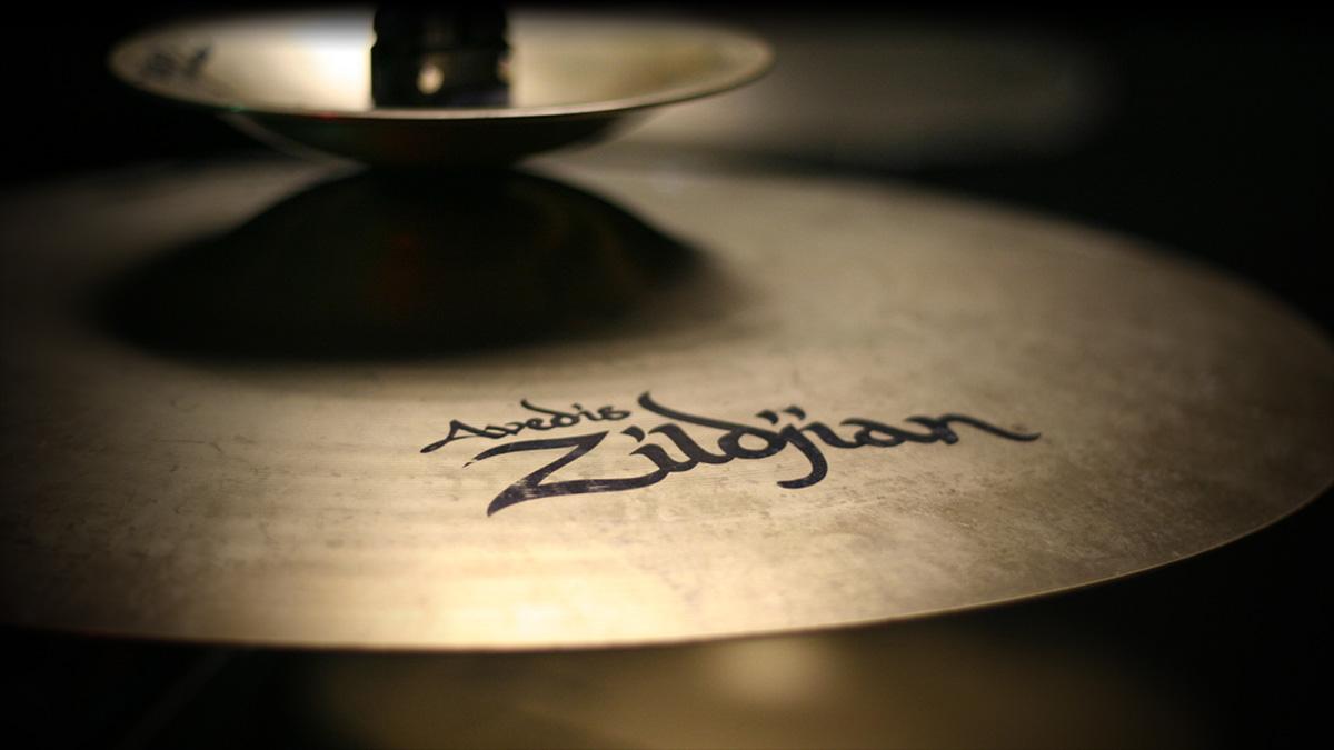 Podcast / Zildjian, el sultán de los mejores platillos
