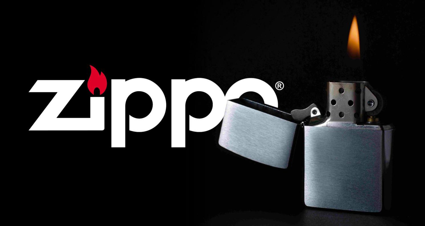 Podcast / Zippo y el origen del mechero