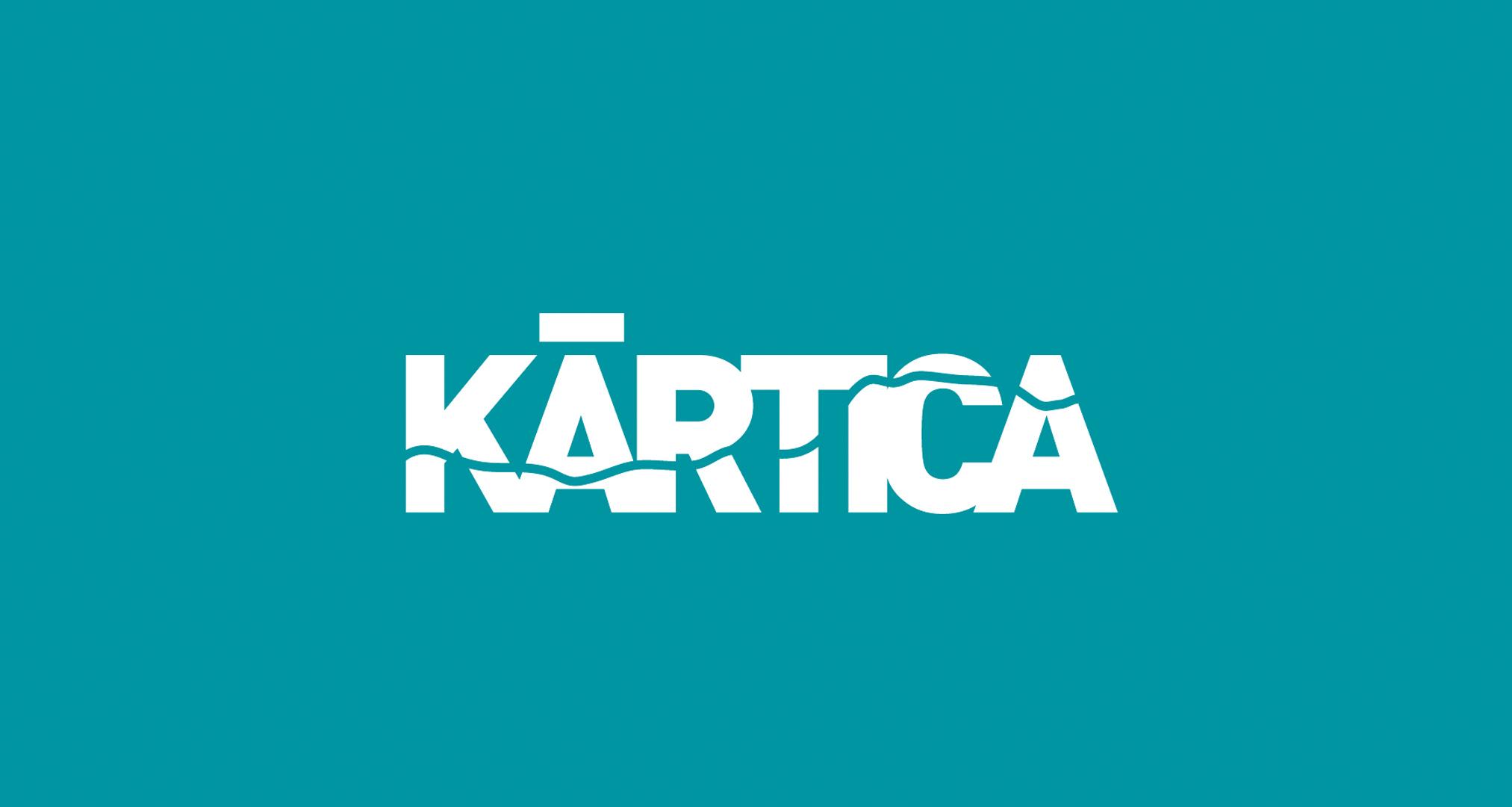 Podcast / Hablamos de branding con Kártica