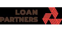Loan Partners