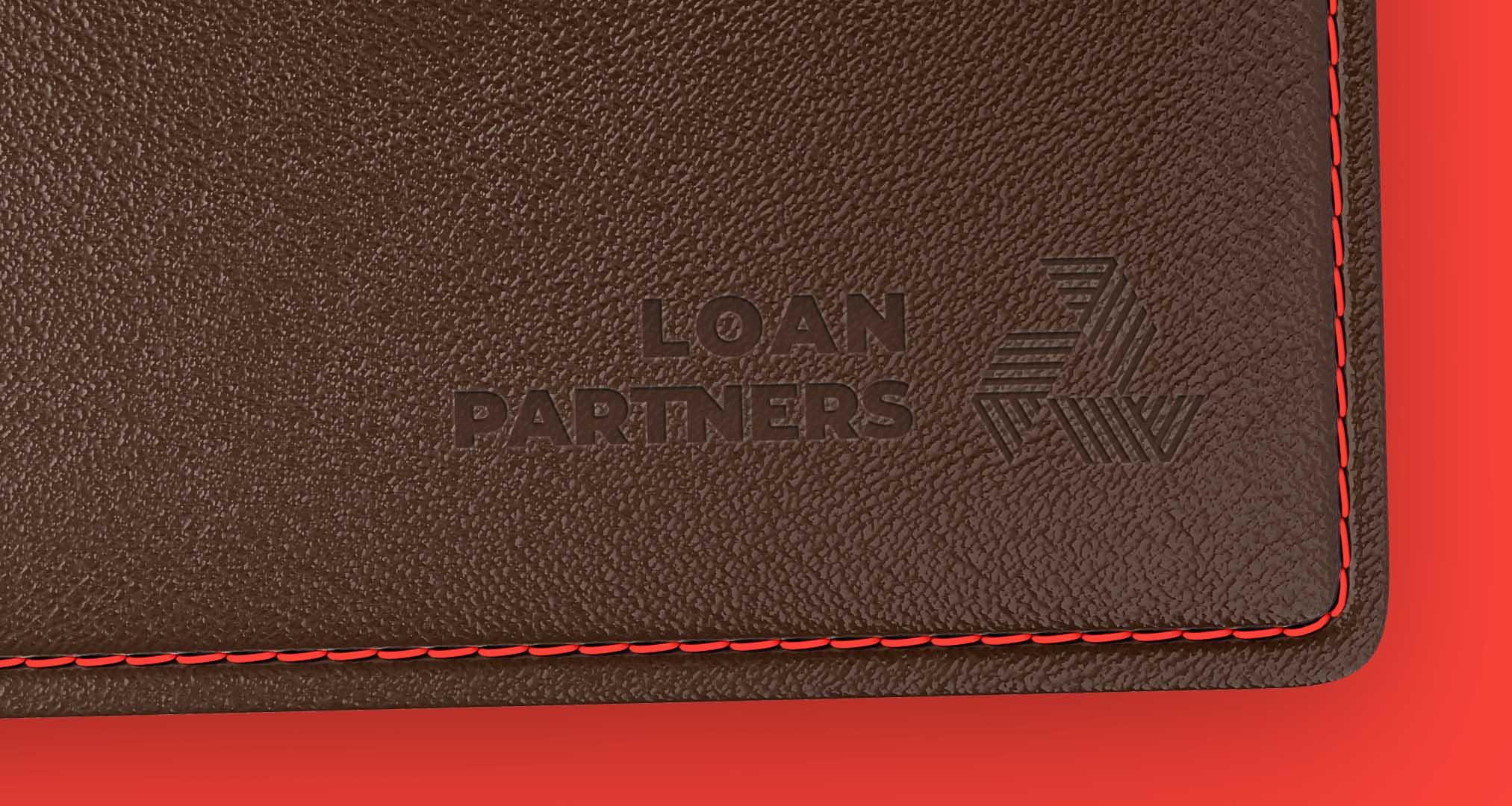 Proyectos / Loan Partners