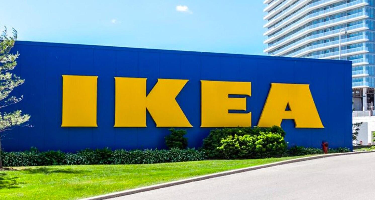 Podcast / IKEA, la revolución en azul y amarillo