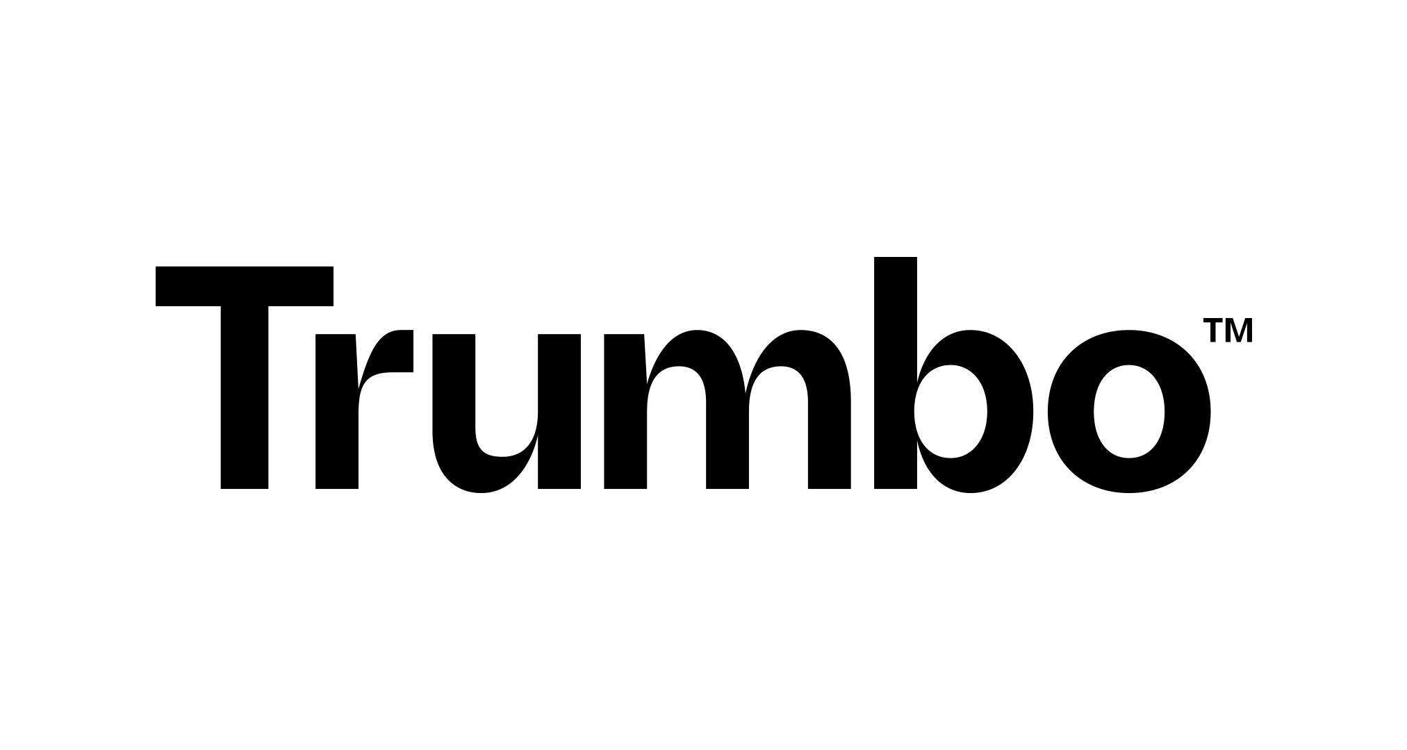Podcast / Hablamos de branding con Trumbo