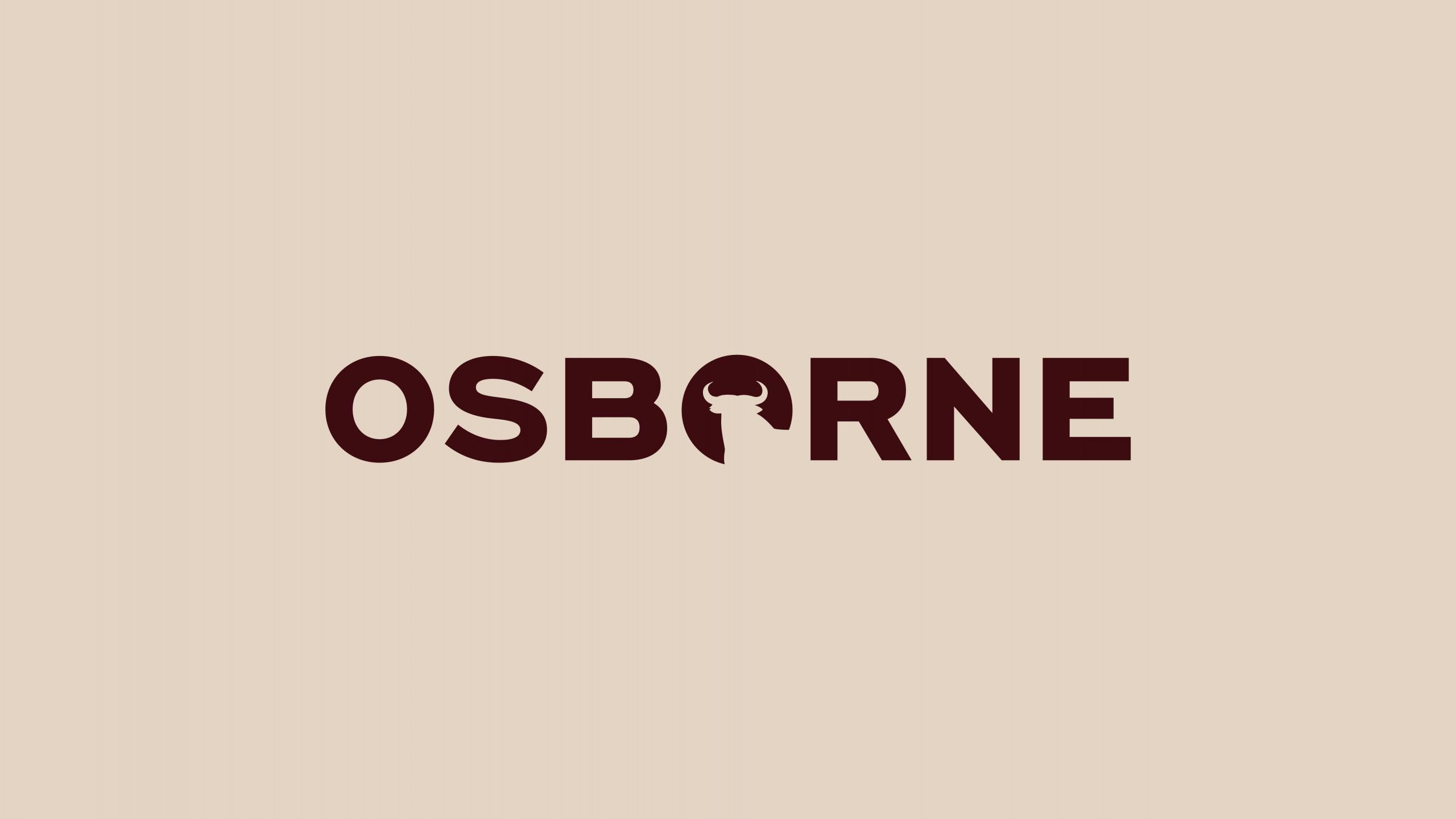 Podcast / Hablamos de branding con Osborne y Baud