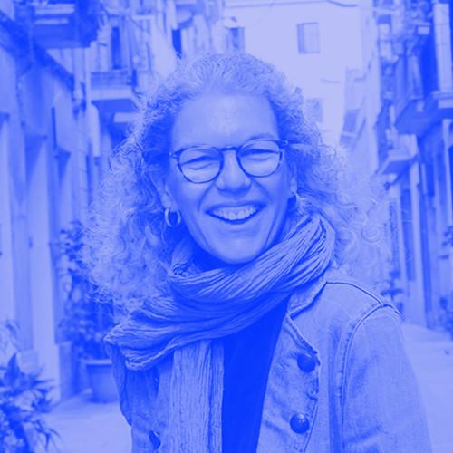 María Mayol de Tord