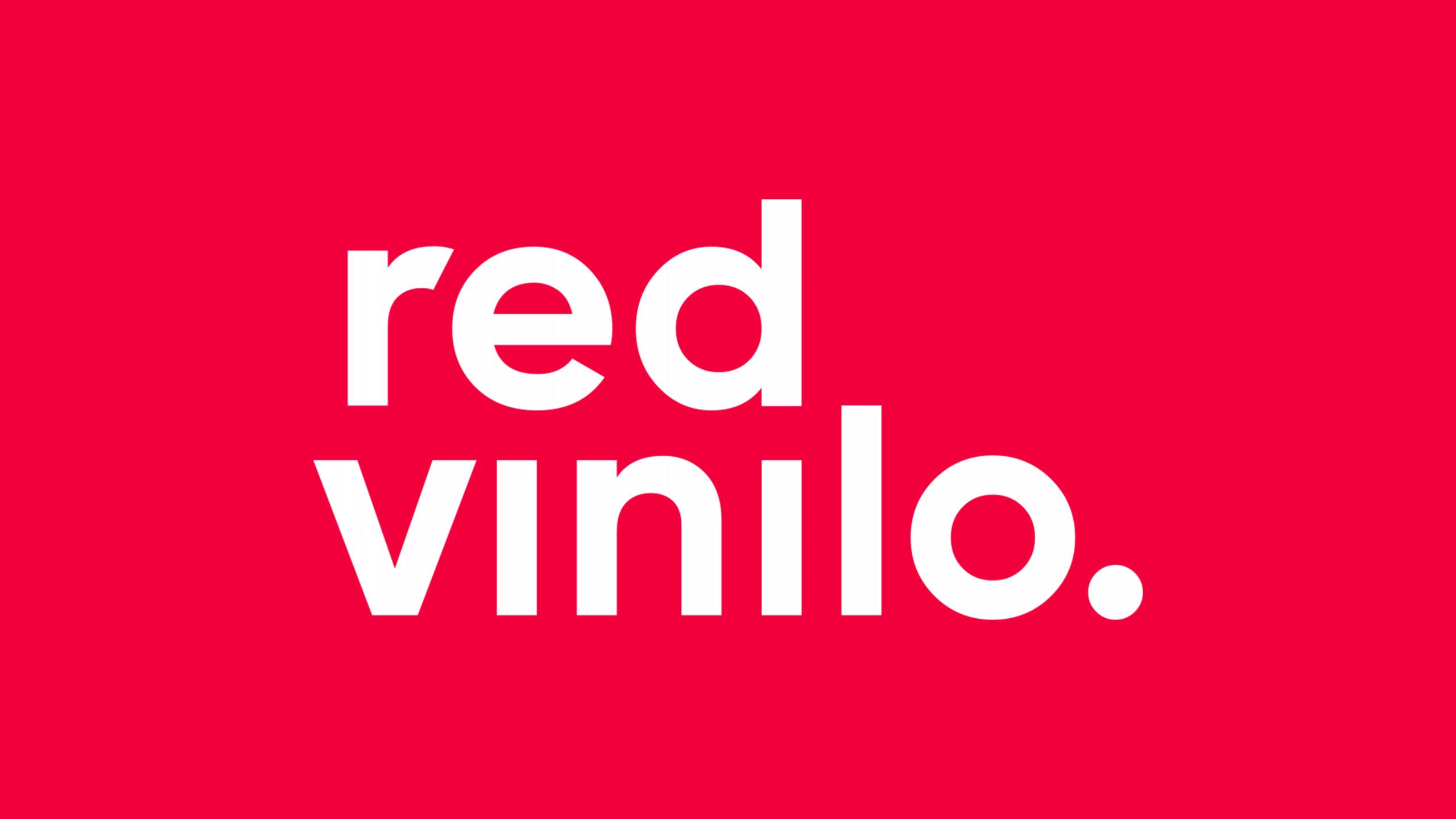 Podcast / Hablamos de branding con Red Vinilo