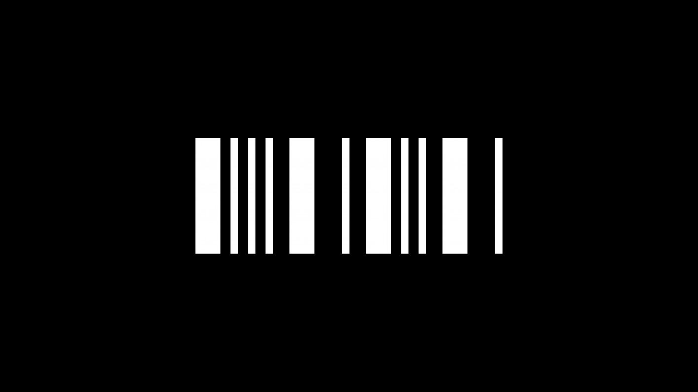 Podcast / Hablamos de branding y formación con Estudio MABA, Codirectores del Máster Online en Diseño Estratégico de Packaging de LABASAD