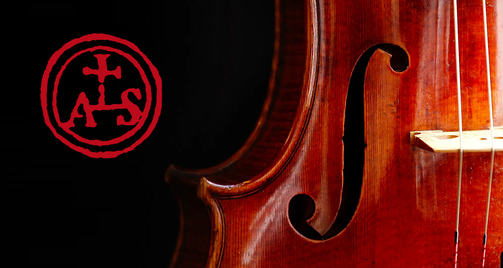 Podcast / Stradivarius y el origen del violín